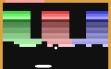 logo Emulators Super Breakout [Preview]